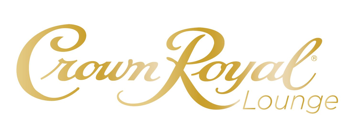 crown-royal-lounge-goldjpg